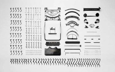 Design Vocabulary: Logo